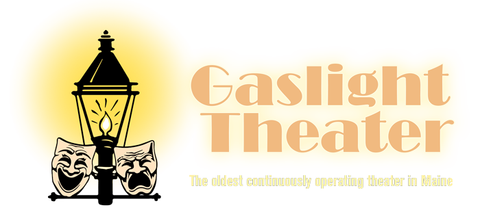 Gaslight Theater